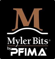 mylerbits_logo