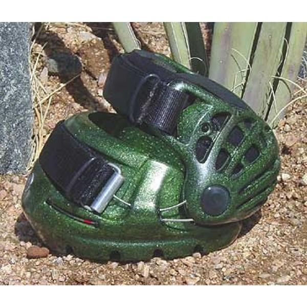 Renegade Hoof Boot