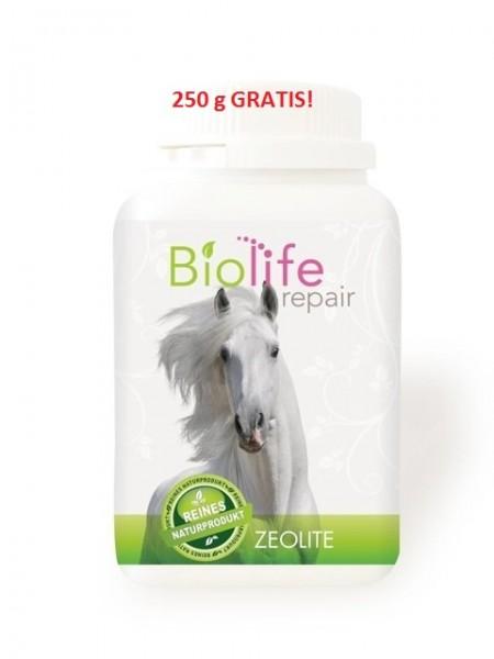 """Biolife Repair """" HORSE"""" ( Zeolith )"""