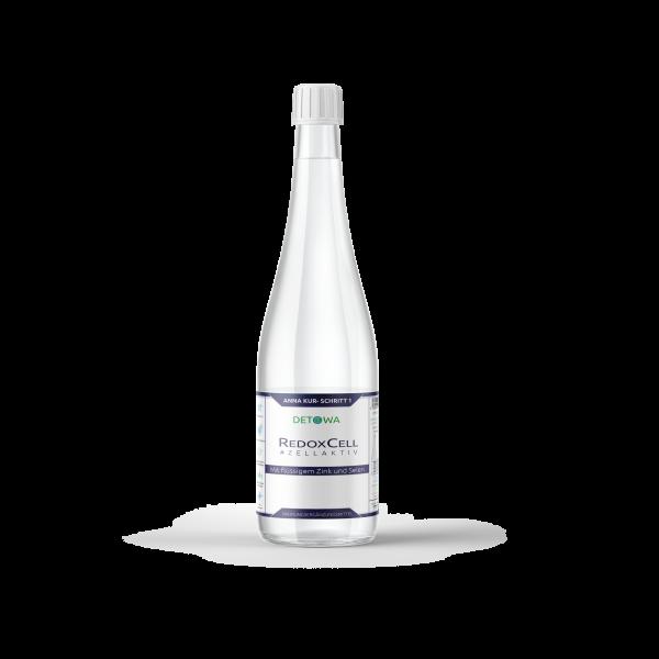 RedoxCell 1 Liter Basenkonzentrat