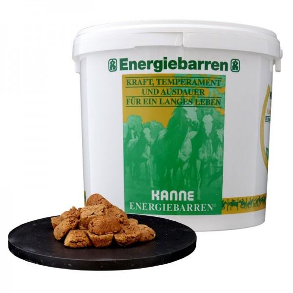 Kanne Enzym - Ferment - Energiebarren