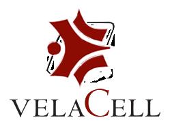 VelaCell