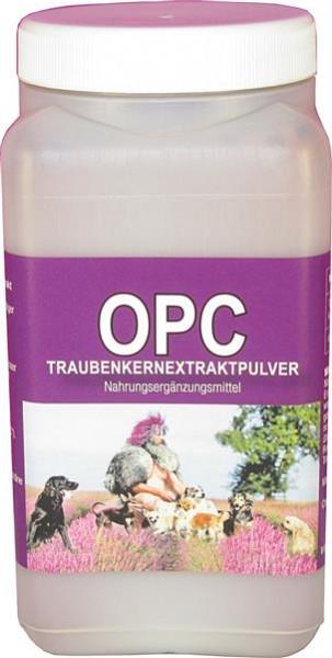 OPC Pulver - Das Original