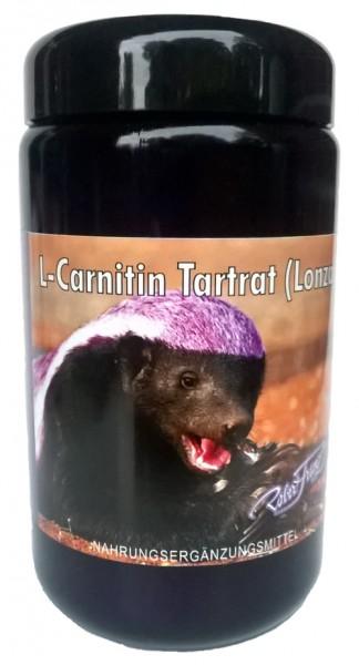 L-Carnitin (Lonza)